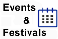 Jerramungup Events and Festivals