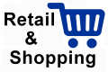 Jerramungup Retail and Shopping Directory