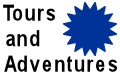 Jerramungup Tours and Adventures